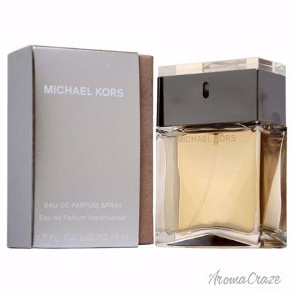 Michael Kors EDP Spray for Women 1.7 oz