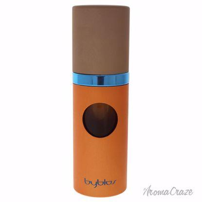 Byblos EDT Spray for Women 3.3 oz