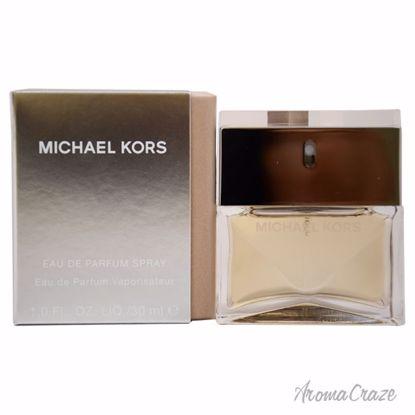 Michael Kors EDP Spray for Women 1 oz
