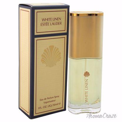 Estee Lauder White Linen EDP Spray for Women 1 oz