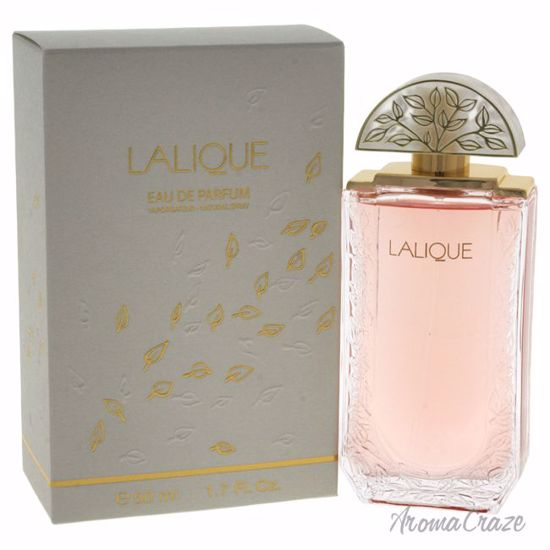 Lalique EDP Spray for Women 1.7 oz