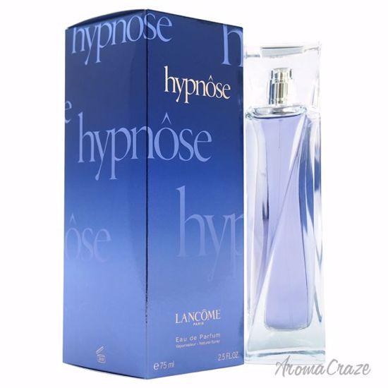 Lancome Hypnose EDP Spray for Women 2.5 oz