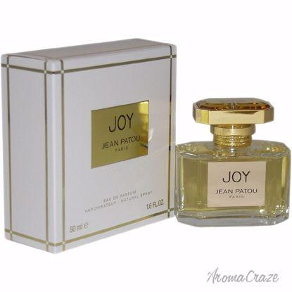 Jean Patou Joy EDP Spray for Women 1.6 oz