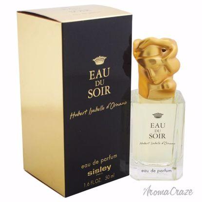 Sisley Eau Du Soir EDP Spray for Women 1.6 oz