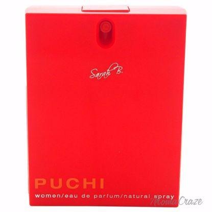 Sarah B. Puchi EDP Spray for Women 3.4 oz