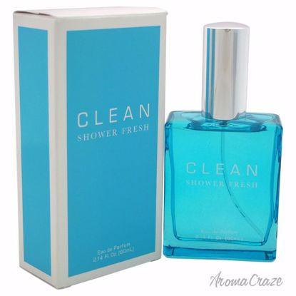 Clean Shower Fresh EDP Spray for Women 2.14 oz