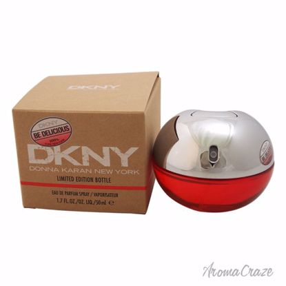 Donna Karan Be Delicious EDP Spray (Limited Edition) for Wom