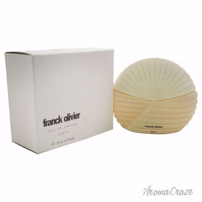 Franck Olivier Franck Olivier EDP Spray for Women 2.5 oz