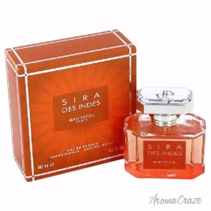 Jean Patou Sira Des Indes EDP Spray for Women 1.6 oz
