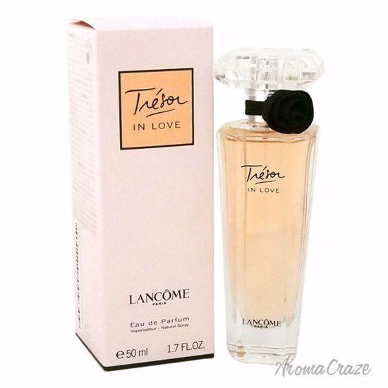 Lancome Tresor In Love EDP Spray for Women 1.7 oz