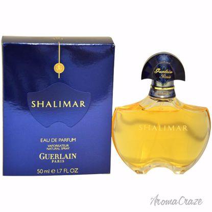Guerlain Shalimar EDP Spray for Women 1.7 oz