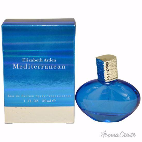 Elizabeth Arden Mediterranean EDP Spray for Women 1 oz