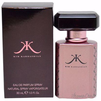 Kim Kardashian EDP Spray for Women 1 oz