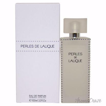Lalique Perles de Lalique EDP Spray for Women 3.3 oz