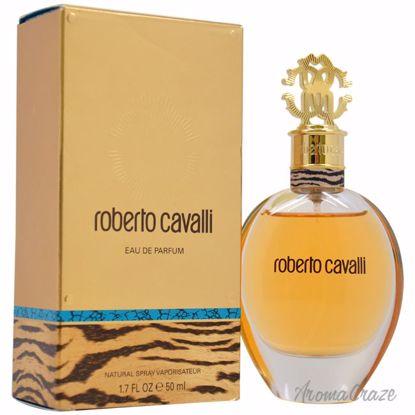 Roberto Cavalli EDP Spray for Women 1.7 oz