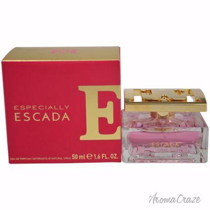 Escada Especially EDP Spray for Women 1.6 oz