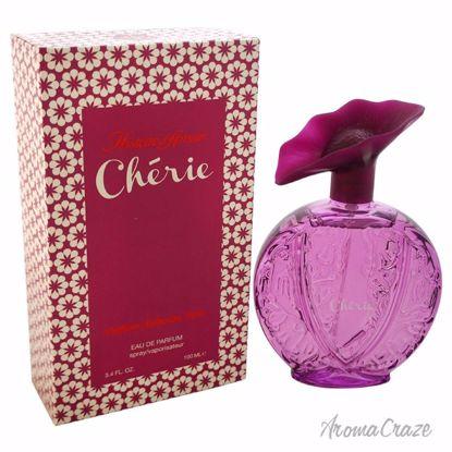 Aubusson Histoire D'amour Cherie EDP Spray for Women 3.4 oz