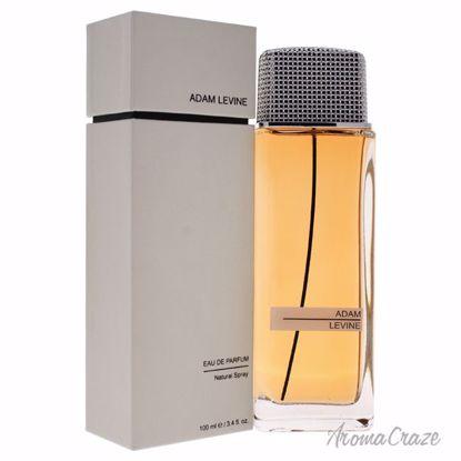 Adam Levine EDP Spray for Women 3.4 oz