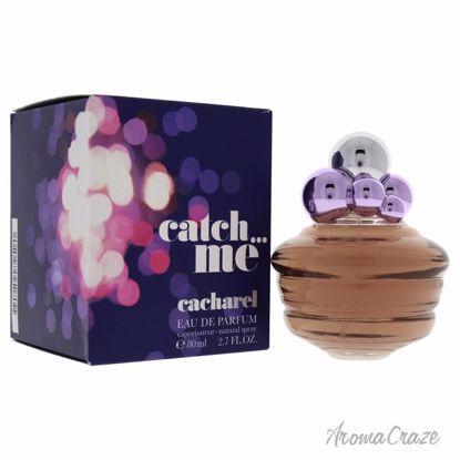 Cacharel Catch Me EDP Spray for Women 2.7 oz