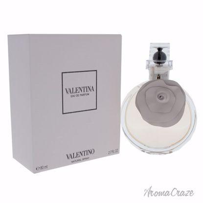Valentino Valentina EDP Spray for Women 2.7 oz