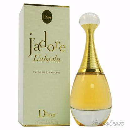 Christian Dior Dolce Vita Edt Spray For Women 1 7 Oz Buy Beauty