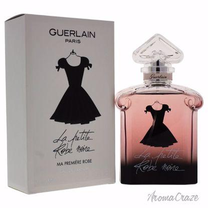 Guerlain La Petite Robe Noire EDP Spray for Women 3.3 oz