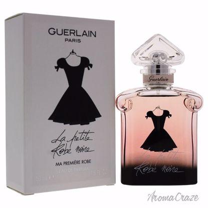 Guerlain La Petite Robe Noire EDP Spray for Women 1.6 oz