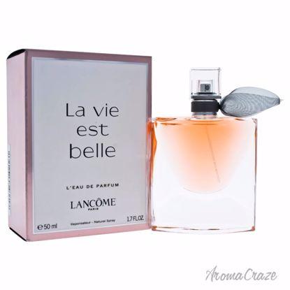 Lancome La Vie Est Belle L'Eau de Parfum Spray for Women 1.7