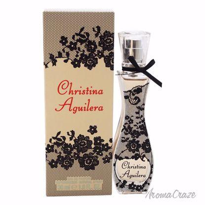 Christina Aguilera EDP Spray for Women 1 oz