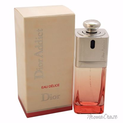Dior by Christian Dior Addict Eau Delice EDT Spray for Women