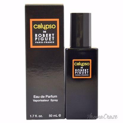 Robert Piguet Calypso EDP Spray for Women 1.7 oz