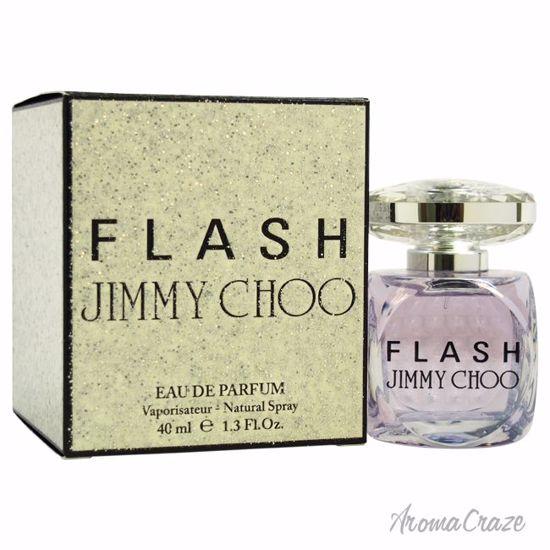 7dd0f111261a Jimmy Choo Flash EDP Spray for Women 1.3 oz. Top Designer Women Fragrance    Perfume and Cologne   Perfume For Women   Women Fragrances