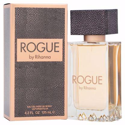 Rihanna Rogue EDP Spray for Women 4.2 oz