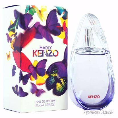 Kenzo Madly EDP Spray for Women 1.7 oz