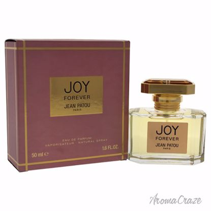 Jean Patou Joy Forever EDP Spray for Women 1.6 oz