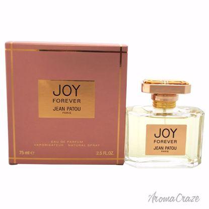 Jean Patou Joy Forever EDP Spray for Women 2.5 oz