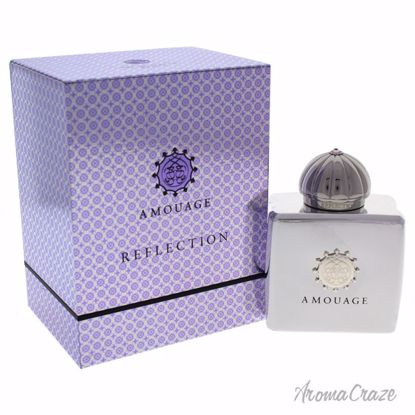 Amouage Reflection EDP Spray for Women 3.4 oz
