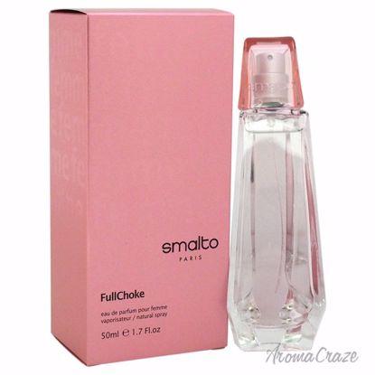 Francesco Smalto Smalto Full Choke EDP Spray for Women 1.7 o