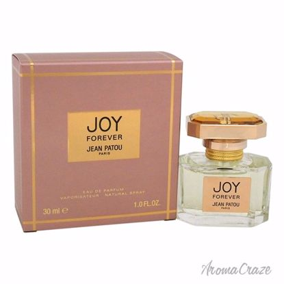 Jean Patou Joy Forever EDP Spray for Women 1 oz