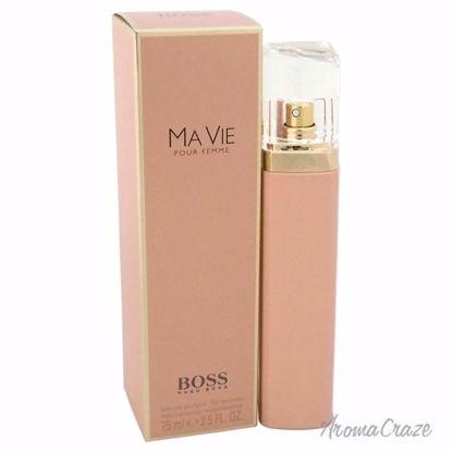 Hugo Boss Ma Vie EDP Spray for Women 2.5 oz