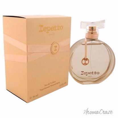 Repetto EDT Spray for Women 2.6 oz