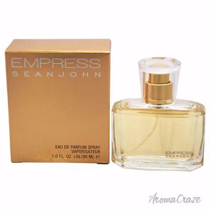 Sean John Empress EDP Spray for Women 1 oz