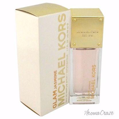 Michael Kors Glam Jasmine EDP Spray for Women 1.7 oz