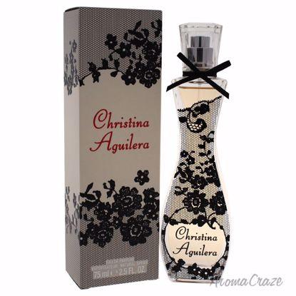 Christina Aguilera EDP Spray for Women 2.5 oz