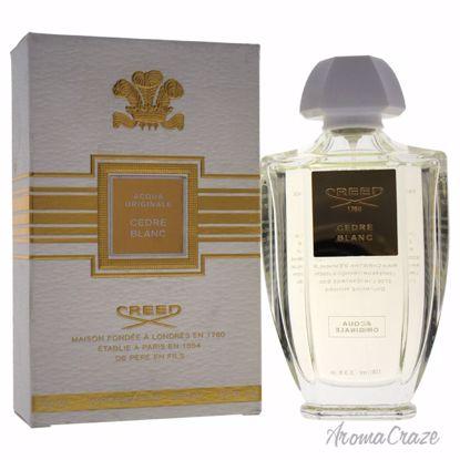 Creed Acqua Originale Cedre Blanc EDP Spray for Women 3.3 oz