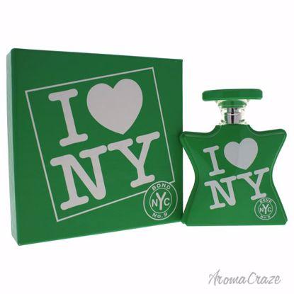 Bond No. 9 I love New York Earth Day EDP Spray for Women 3.3