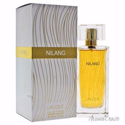 Lalique Nilang EDP Spray for Women 3.3 oz