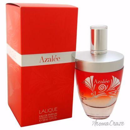 Lalique Azalee EDP Spray for Women 3.3 oz