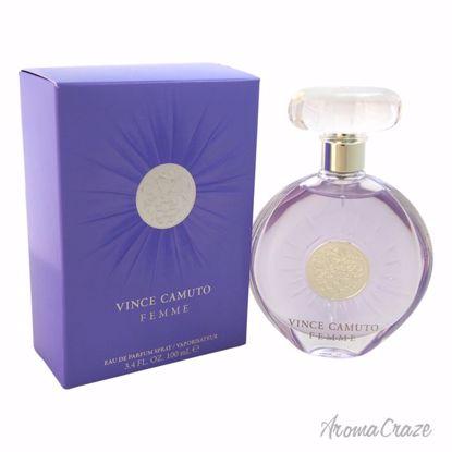 Vince Camuto Femme EDP Spray for Women 3.4 oz