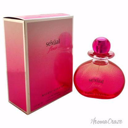 Michel Germain Sexual Fleur EDP Spray for Women 4.2 oz
